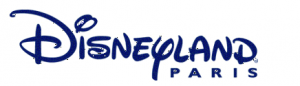 disneylandparislogo