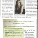 article-informations-entreprise-page-1