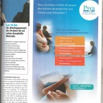 article-informations-entreprise-page-2