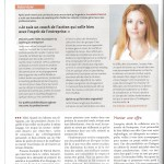 article-profession-thérapeute